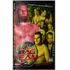 "wXw DVD October 1, 2016 ""World Tag Team League 2016 - Night 2"" - Oberhausen, Germany"