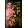 "wXw DVD October 2, 2016 ""World Tag Team League 2016 - Night 3"" - Oberhausen, Germany"