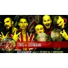 """wXw October 2, 2016 """"World Tag Team League 2016 - Night 3"""" - Oberhausen, Germany (Download)"""