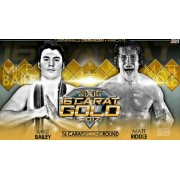 "wXw March 11, 2017 ""16 Carat Gold 2017 - Night 2"" - Oberhausen, Germany (Download)"