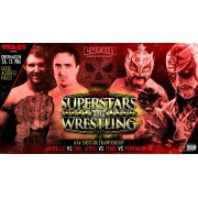 "wXw May 13, 2017 ""Superstars of Wrestling 2017"" - Oberhausen, Germany (Download)"