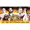 """wXw July 1, 2017 """"Shortcut to the Top"""" - Köln, Germany (Download)"""