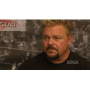wXw Conversation: Shane Douglas (Download)
