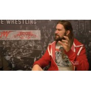 wXw Conversations: Chris Hero (Download)
