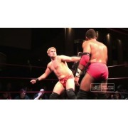 "wXw November 2, 2012 ""Fight Club 2012"" - Oberhausen, Germany (Download)"