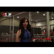 "XICW July 5, 2014 ""Best in Detroit 6"" - Clinton Township, MI (Download)"