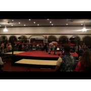 "XICW October 4, 2014 ""Best in Detroit 7"" - Clinton Township, MI (Download)"