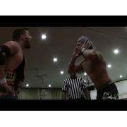 "XICW July 18, 2015 ""Best in Detroit 11"" - Clinton Township, MI (Download)"