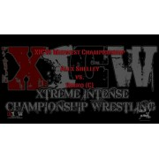 "XICW April 17, 2016 ""208"" - Clinton Township, MI (Download)"