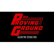 "XICW January 8, 2017 ""Proving Ground: Season 2 Episode 4"" - Warren, MI (Download)"