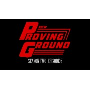 "XICW March 12, 2017 ""Proving Ground: Season 2 Episode 6"" - Warren, MI (Download)"