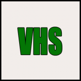 IWA-MS VHS