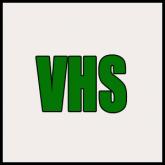 IWS VHS